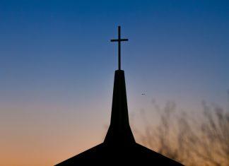 slovensko-ukryva-svetovu-raritu-drevene-kostoly
