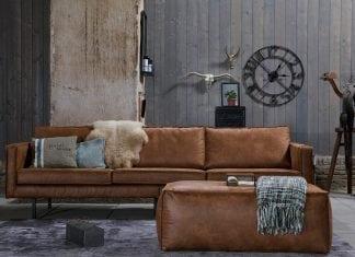 drevo-namiesto-obrazov-trendy-drevenych-obkladov-v-interieri