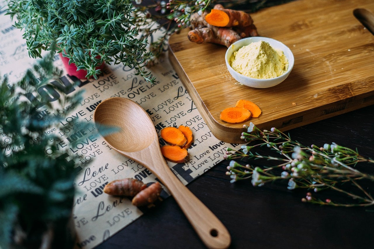 doplnte-vybavenie-svojej-kuchyne-o-dreveny-riad
