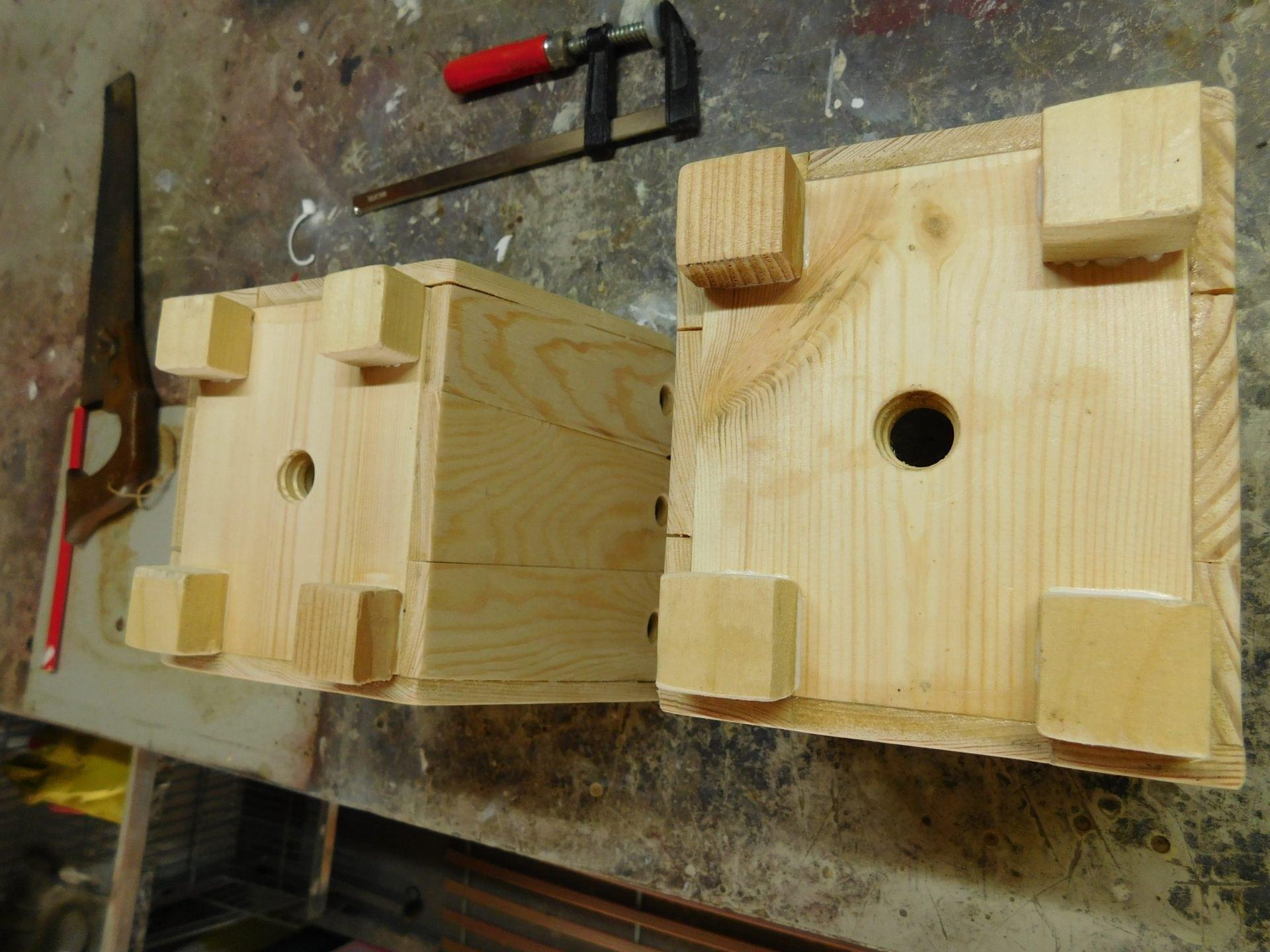 vyrobte-si-vlastne-drevene-crepniky