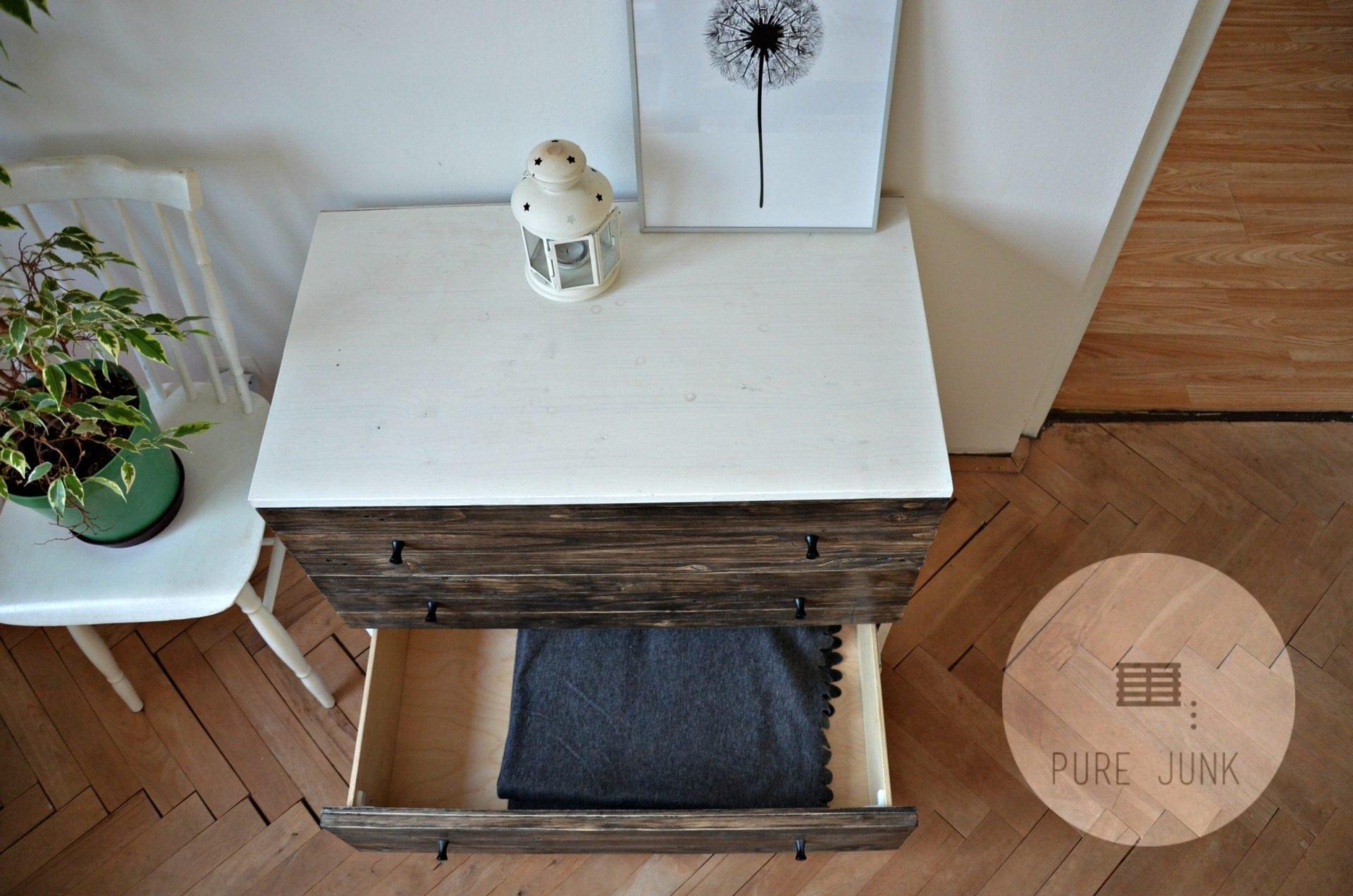 purejunk-meni-stare-drevo-na-stylove-produkty