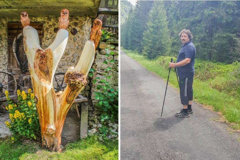 rozhovor-s-rezbarom-miroslavom-zanom-drevene-sochy-vyrabam-pomocou-motorovej-pily