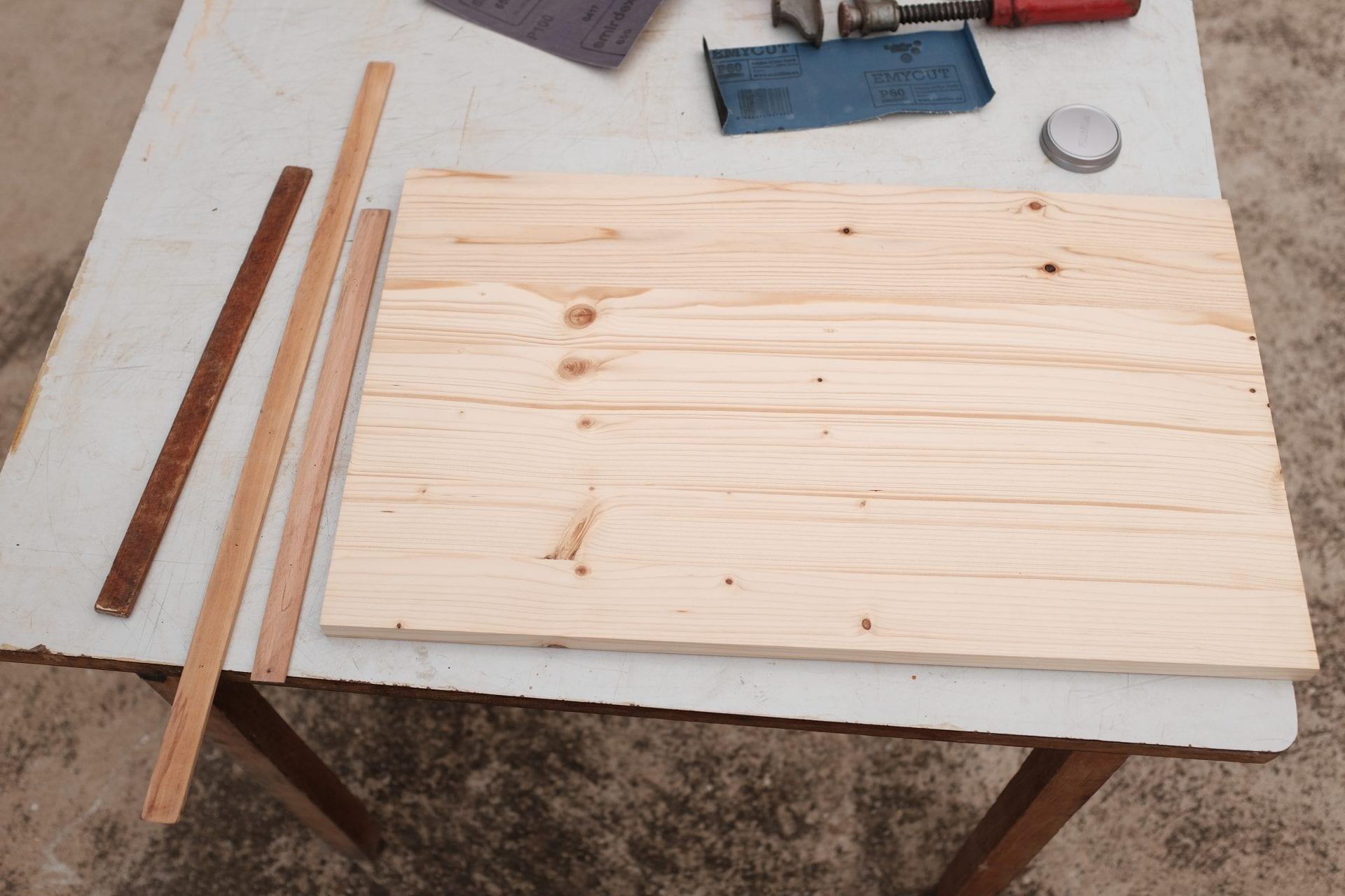 bocne-drziaky-truhlice-hoblovanie-brusenie-natery-na-drevo-impregnacia-lak-lazura