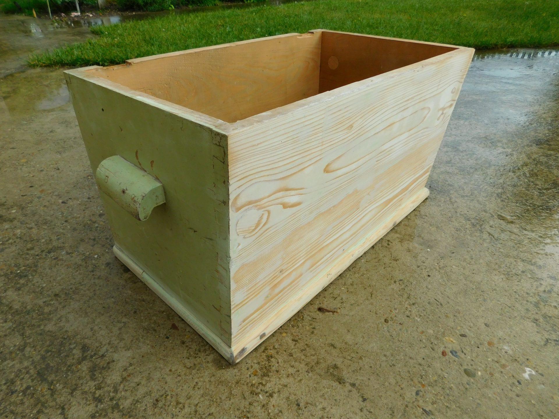hoblovanie-struktura-dreva-kresba-dreva-truhlica