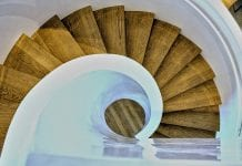 schody-drevo-drevene-schodisko