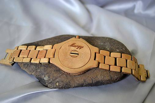 hodiny-drevo-handmade-kamen