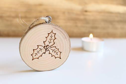vianocna-ozdoba-na-stromcek-delight