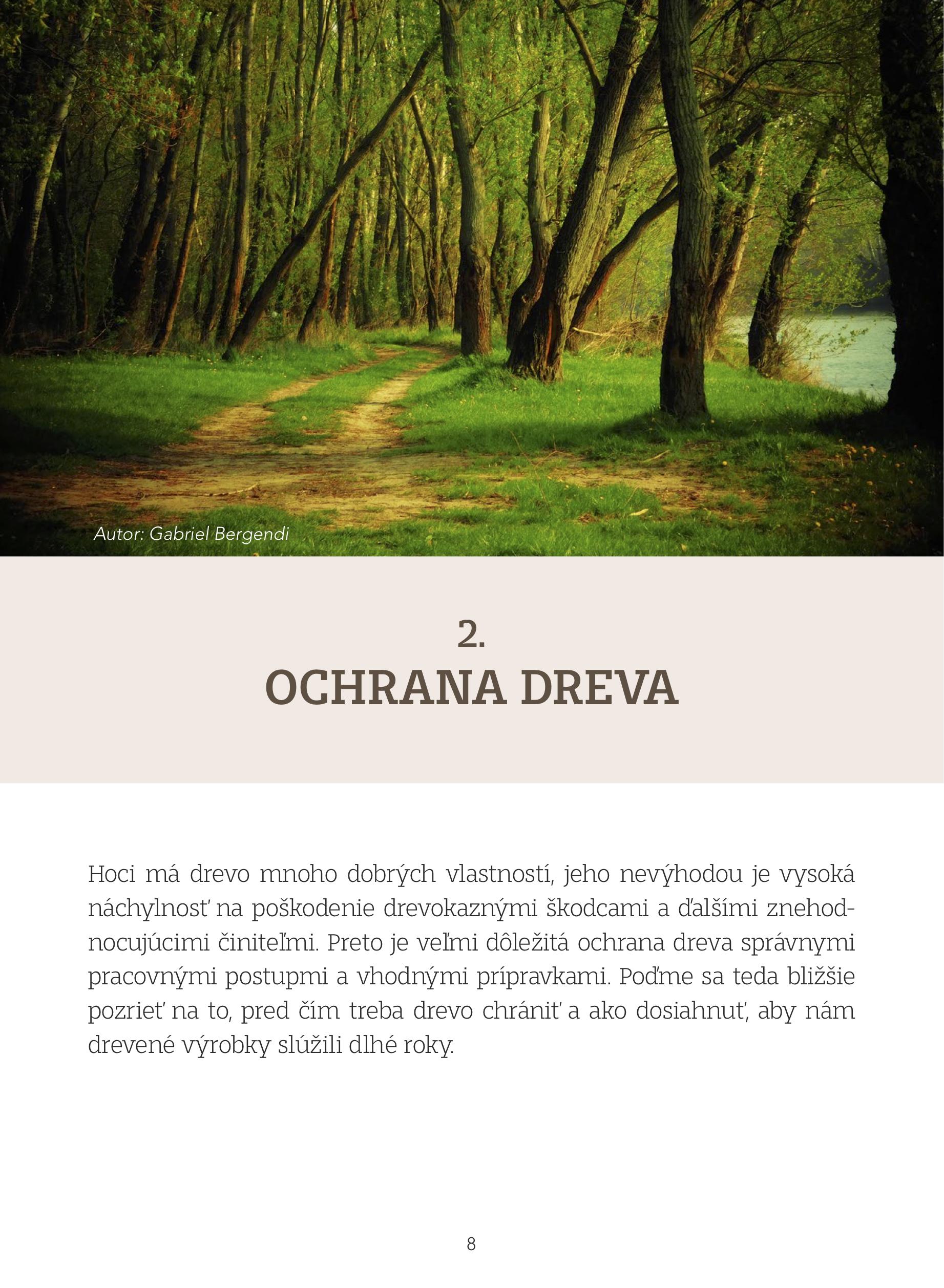 nahlad-ebooku-ochrana-dreva