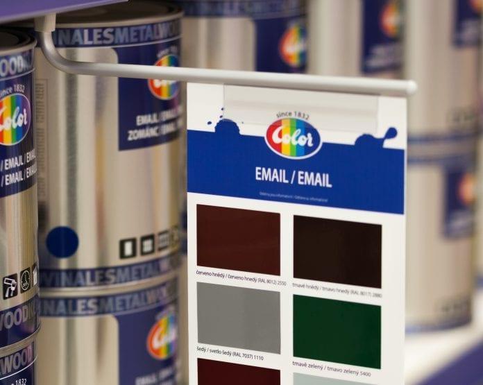 plechovky-farby-emaily-odtiene-drevo-interier-exterier-vzorkovnik