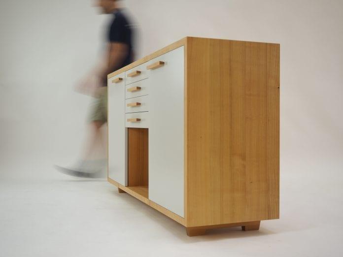 drevo-nabytok-zariadenie-obyvacka-interier-dizajn-masiv