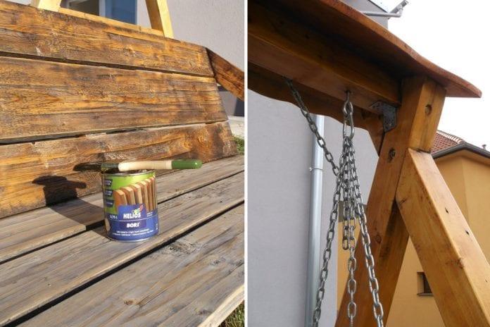 renovacia-porovnanie-novy-ochranny-nater-helios-plechovka-drevena-hojdacka