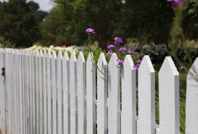 dreveny-plot-zahrada-kvety-stromy-laty-biely-nater