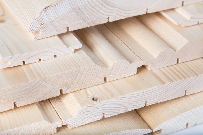 perodrazka-drevene-laty-obklad-vystavba-podlaha-dom-drevodom