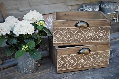 danao-handmade-debnicky-ornament-drevo-vyroba-dekoracia