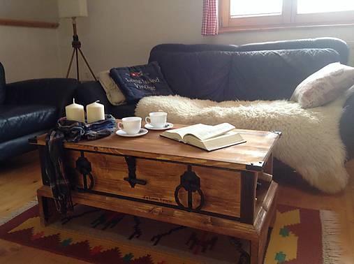 jakubs-handmade-stolik-truhlica-nabytok-drevo-vyroba