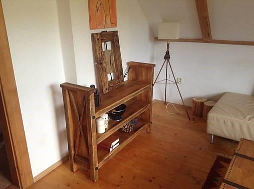 jakubs-handmade-polica-nabytok-drevo-vyroba