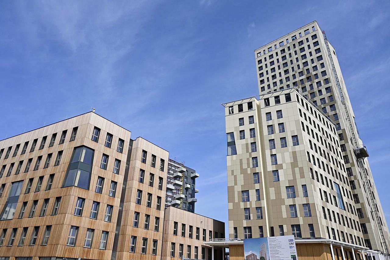 HoHo-Wien-budova-stavba-drevo-obchodny-dom-byty-kancelarie-hotel