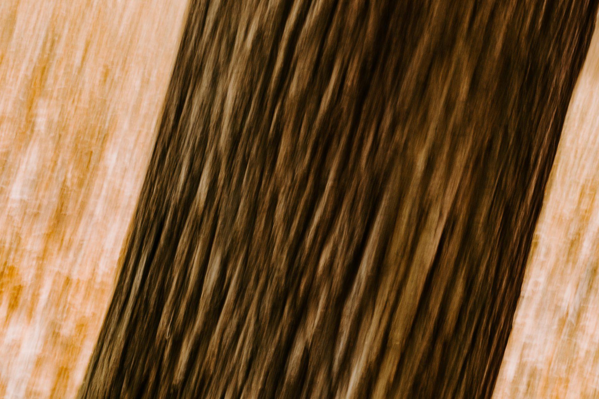 drevo-struktura-detail-lazura
