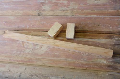 drevene-hranoly-nozicky-dvere-vyroba-rezanie