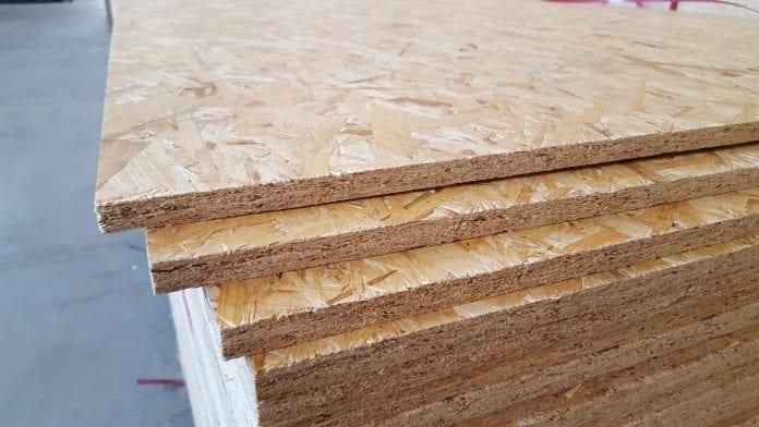 kompozitne-materialy-drevo-doska