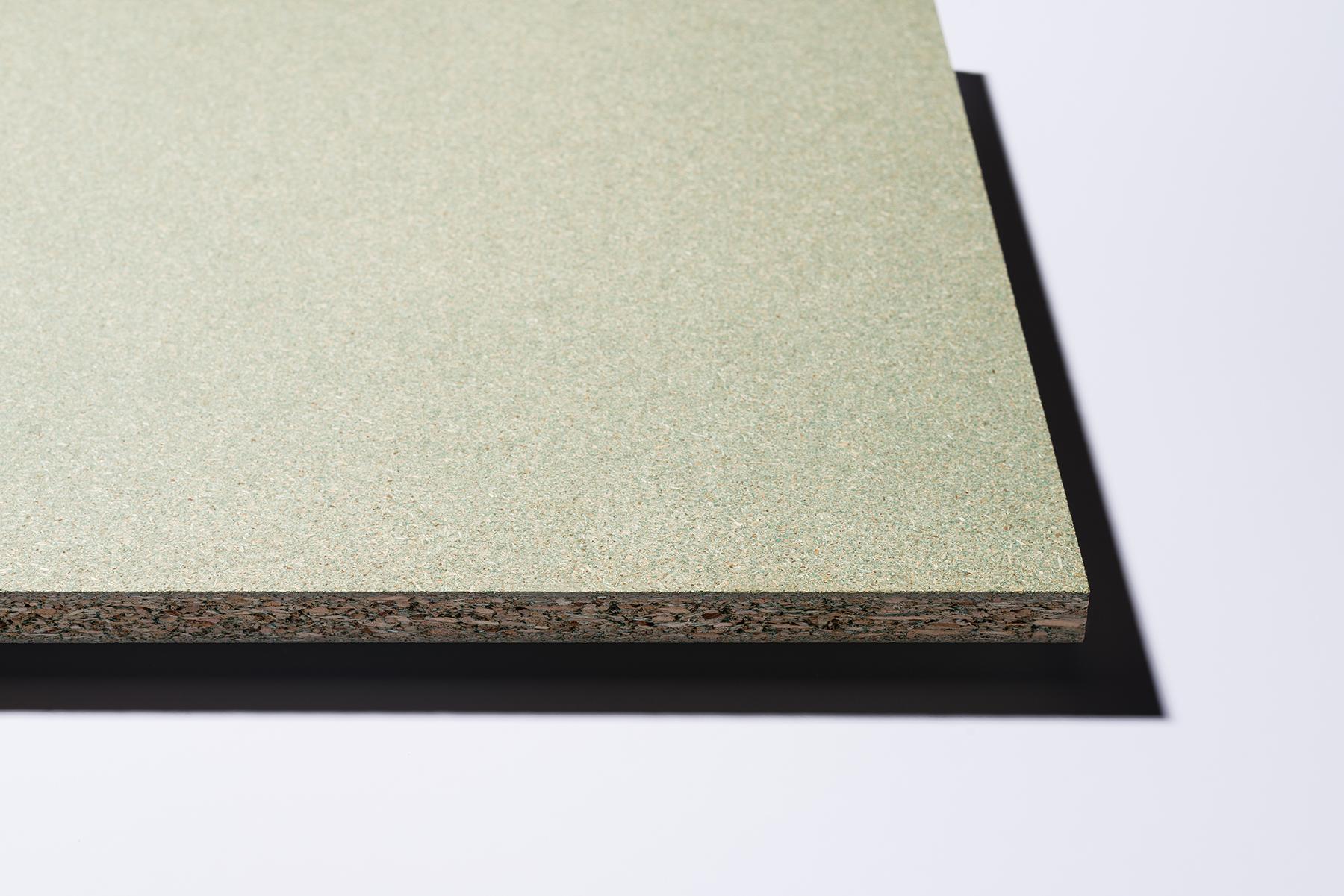 drevotrieskova-doska-kompozitny-material-drevo-zvysky
