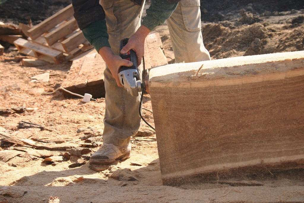 brusenie-drevo-osetrenie-udrzba-zima