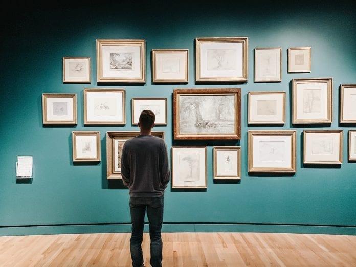 galeria-obrazy-fotografie-umenie-vzdelanie-muz