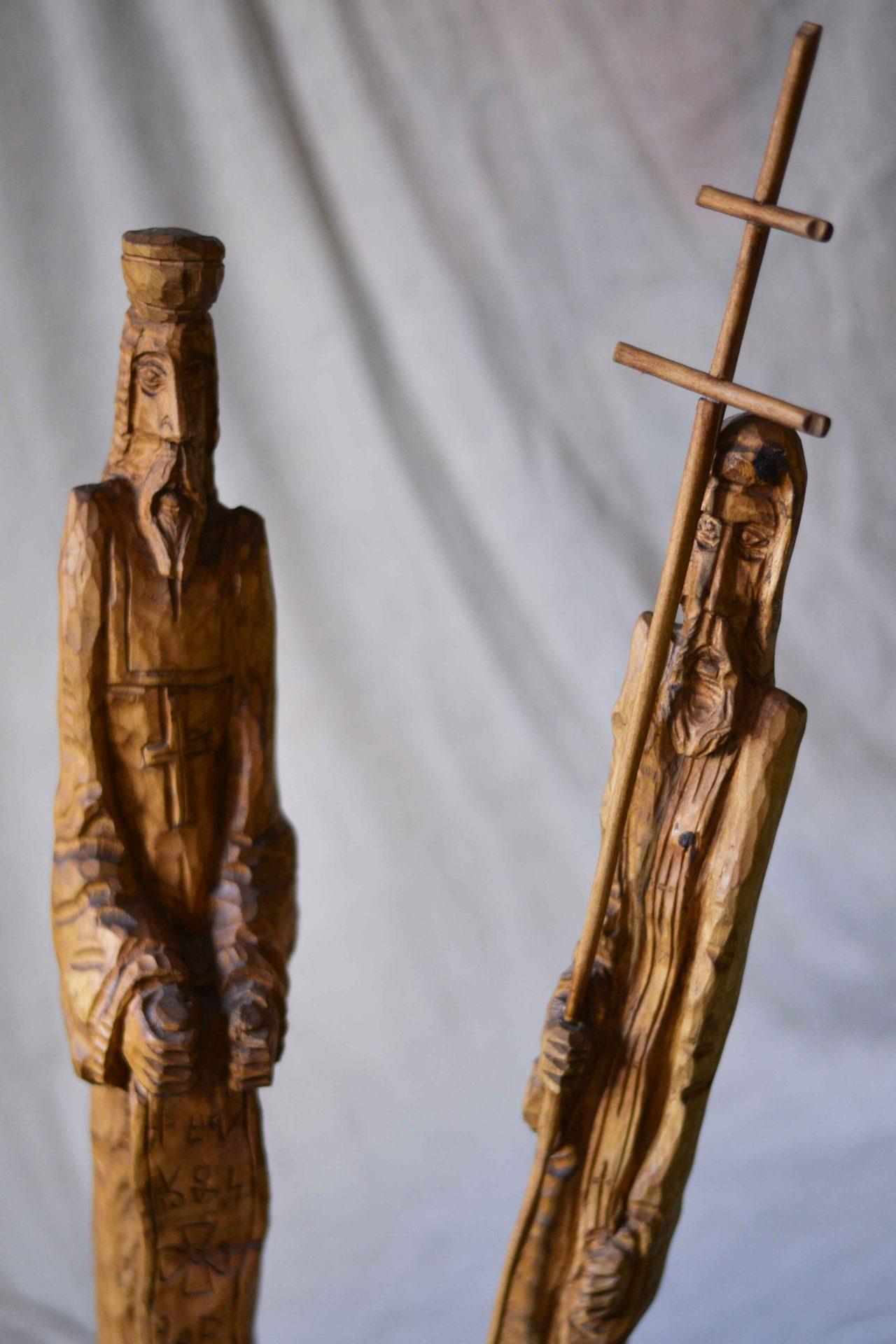 drevena-socha-drevorezba-vierozvestci