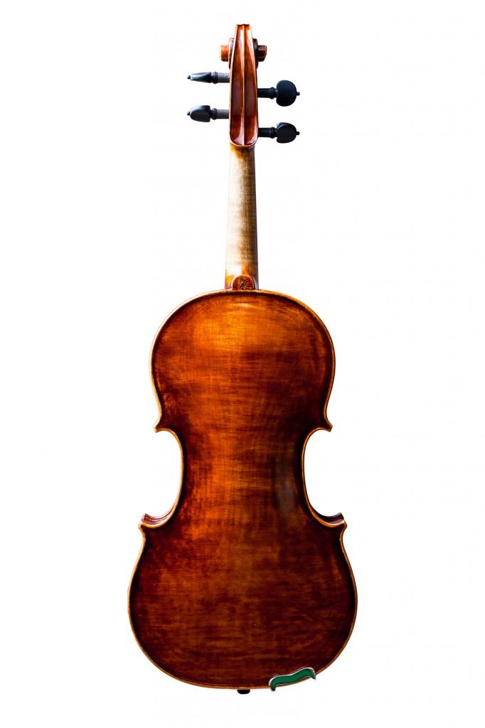 slovenský výrobca drevených hudobných nástrojov-Ľubomír Farkaš (3)
