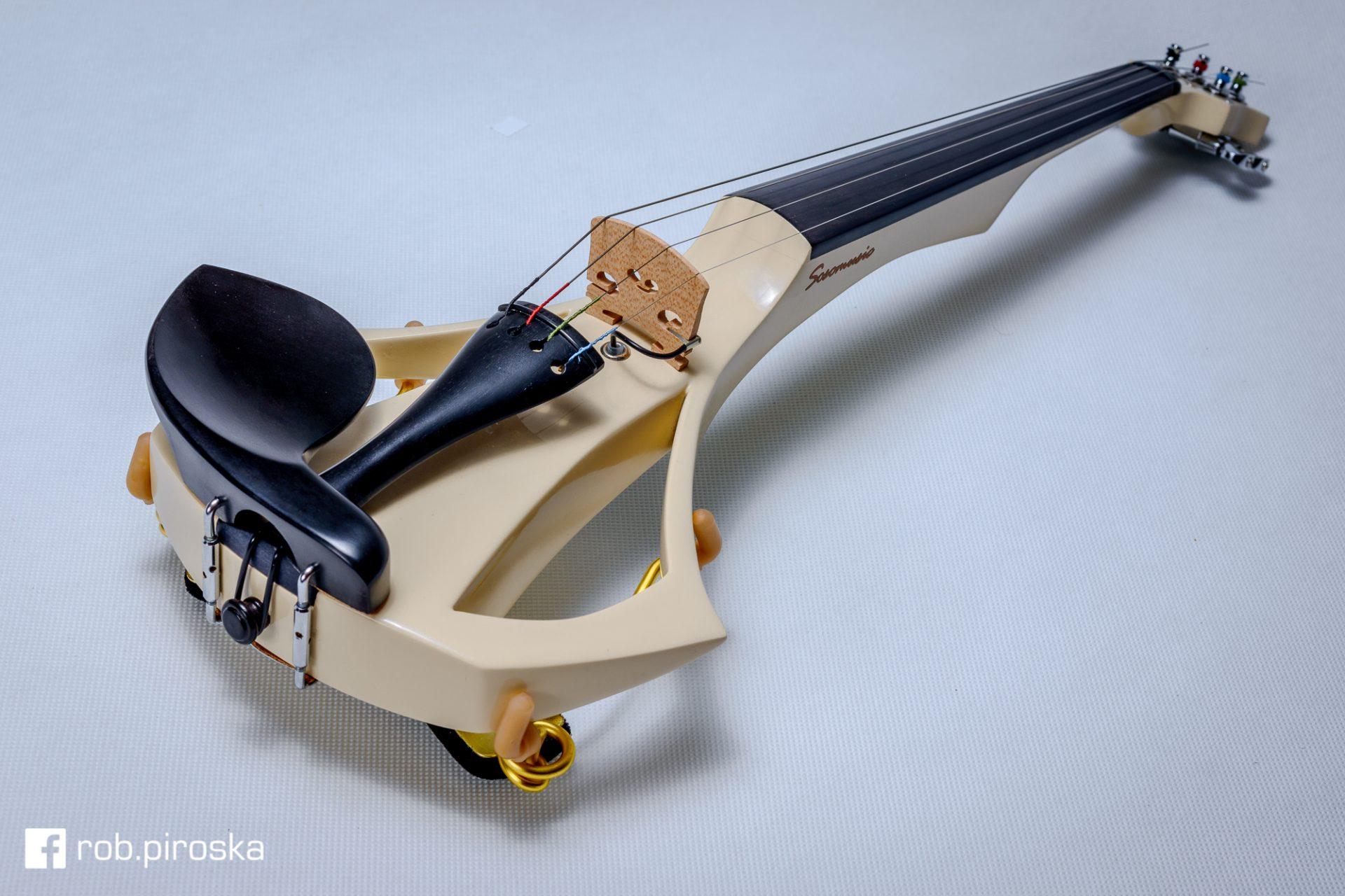 slovenský výrobca drevených hudobných nástrojov-Peter Raškovič (6)