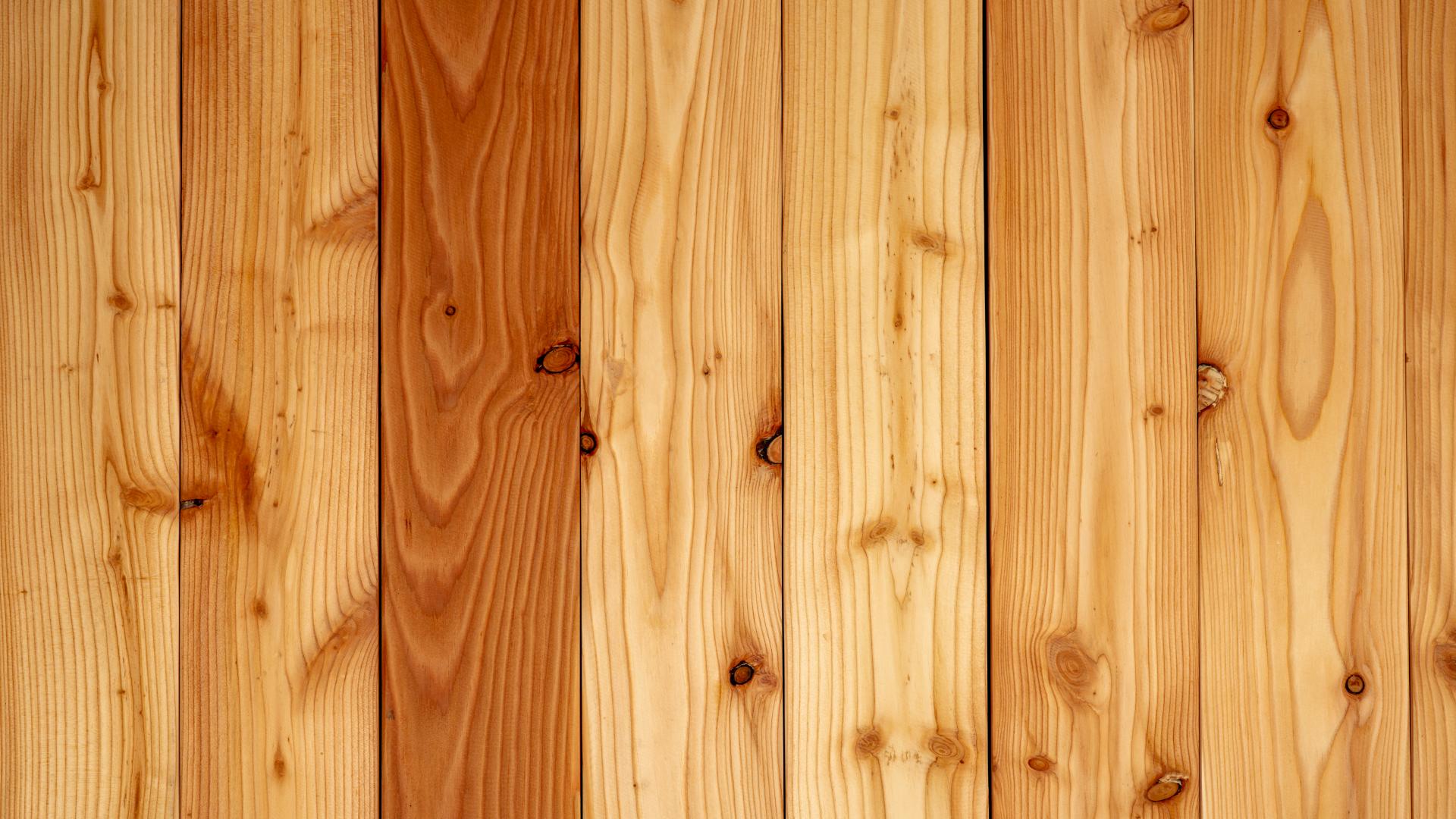 drevo-parkety-obklad-borovica-letokruhy