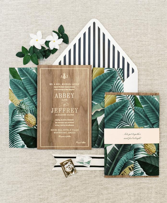 dreveny-decor-svadobne-oznamenie-obalka-menu-pozvanka-kvety