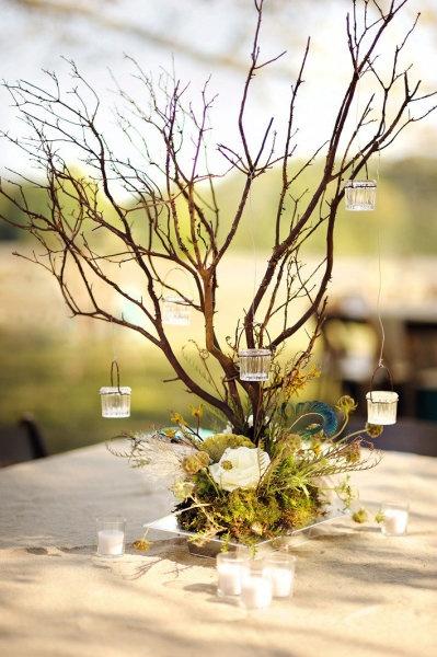 vetvicky-stromu-drevo-dekoracie-sviecky-svietniky-svadba