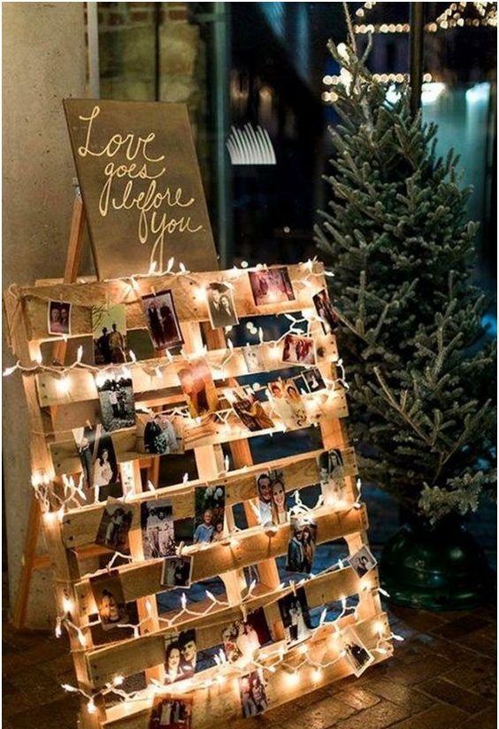 fotografie-svetielka-stena-drevena-paleta-svadba-strom