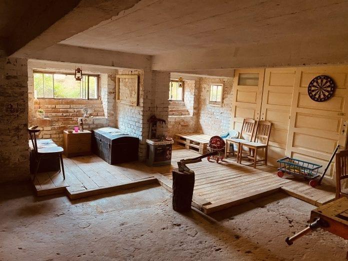 Milan Ondrík, rozhovor, drevo, rezbárstvo (4)