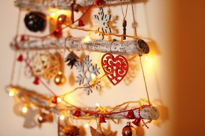 vianočný stromček, živý, umelý (3)