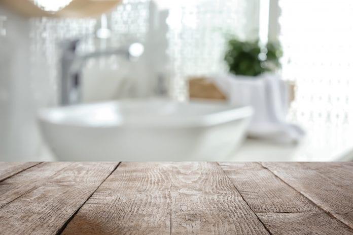nátery na drevo