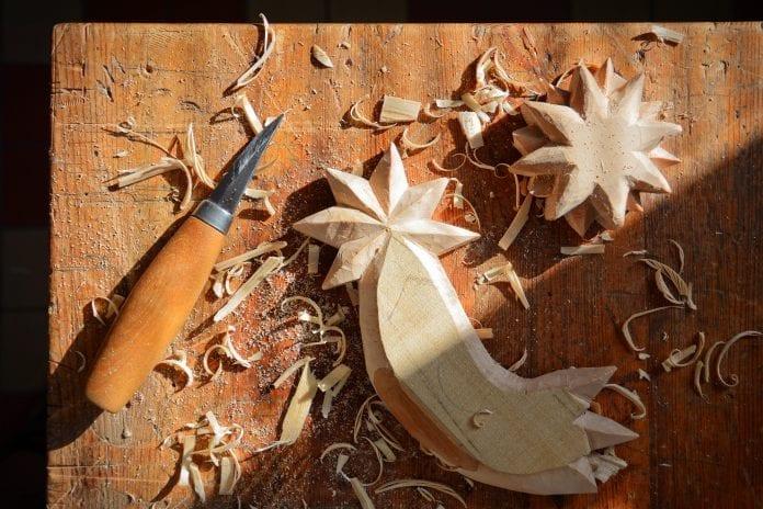 lipa-lipove-drevo-vyrobky-z-lipoveho-dreva-druhy-dreva